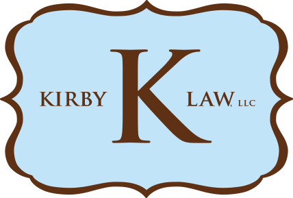 Kirby Law, LLC